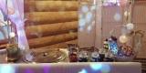 Lody Tajskie - Show Ze Smakiem, Konin - zdjęcie 5