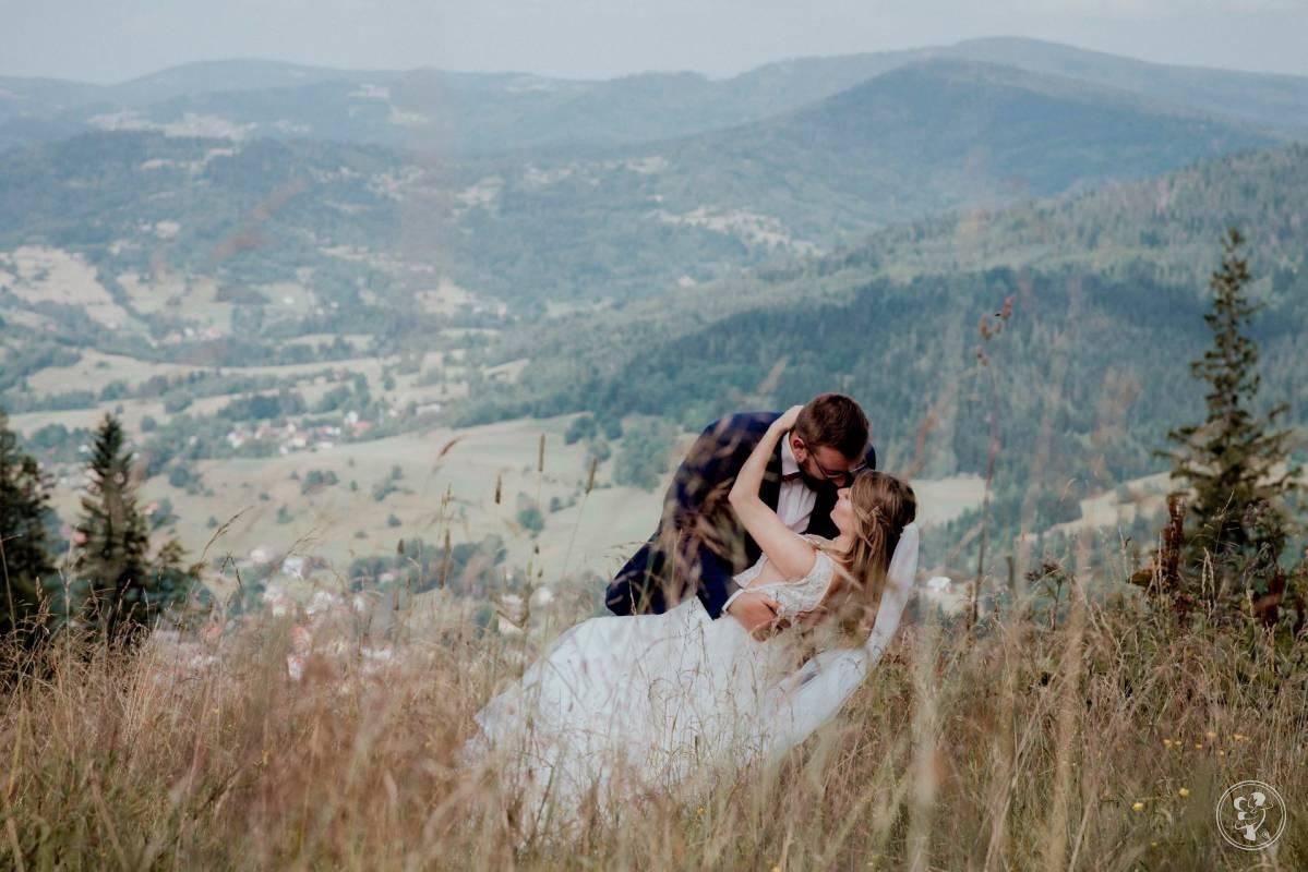 ProFX - fotograf i kamerzysta na ślub, Sochaczew - zdjęcie 1