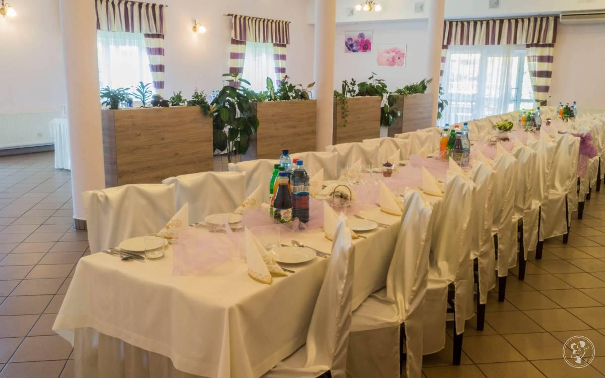 Restauracja Krystyna, Masłów - zdjęcie 1