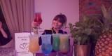 Kraina Koktajli – Drink Bar mobilny – Profesjonalna Obsługa barmańska, Olsztyn - zdjęcie 2