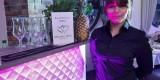Kraina Koktajli – Drink Bar mobilny – Profesjonalna Obsługa barmańska, Olsztyn - zdjęcie 3