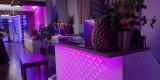 Kraina Koktajli – Drink Bar mobilny – Profesjonalna Obsługa barmańska, Olsztyn - zdjęcie 4