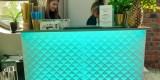 Kraina Koktajli – Drink Bar mobilny – Profesjonalna Obsługa barmańska, Olsztyn - zdjęcie 6