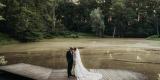 Artystyczna fotografia ślubna, Stargard - zdjęcie 2