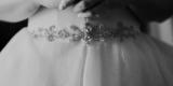 Artystyczna fotografia ślubna, Stargard - zdjęcie 4