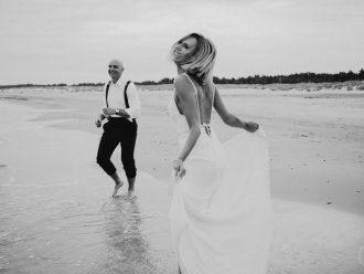 Profesjonalna i artystyczna fotografia ślubna,  Stargard
