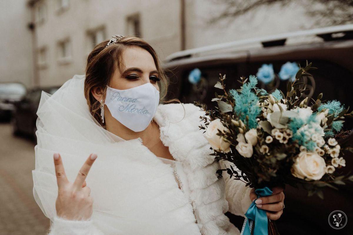 Vuyets Wedding Studio - duet, z którym spełnisz marzenia o TYM dniu ?, Warszawa - zdjęcie 1