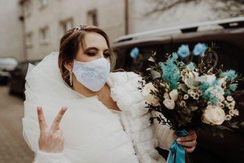 Vuyets Wedding Studio - duet, z którym spełnisz marzenia o TYM dniu 🤍, Wedding planner Sochaczew