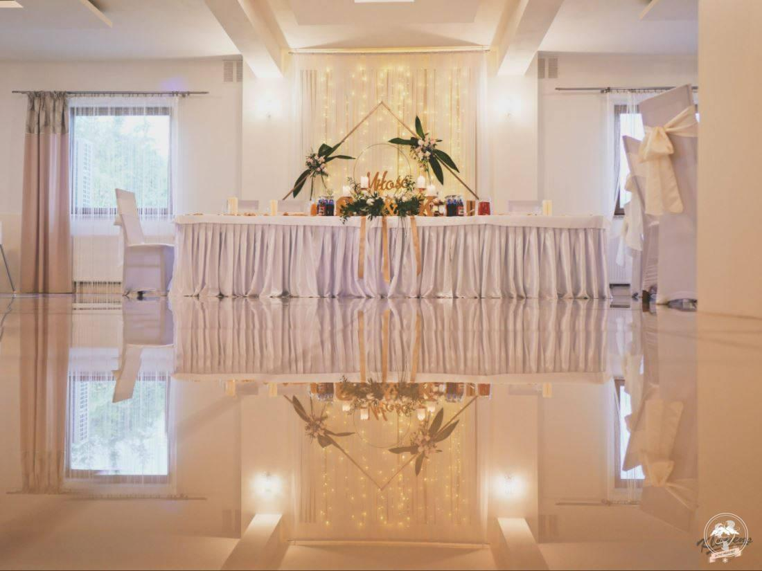 Klemens - dom przyjęć weselnych, Jeleśnia - zdjęcie 1