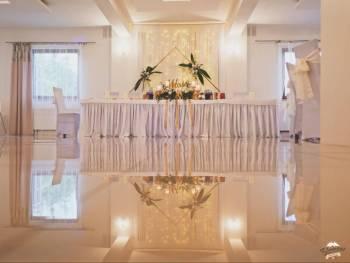 Klemens - dom przyjęć weselnych, Sale weselne Jeleśnia