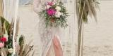 Dekoracje plenerowe, sal, kościołów, pełna florystyka ślubna. Dekoruje, Świnoujście - zdjęcie 5