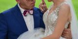 FotoPolatowski fotografia ślubna i filmowanie wesel, wideo. Fotobudka., Łęczyca - zdjęcie 2