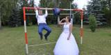 FotoPolatowski fotografia ślubna i filmowanie wesel, wideo. Fotobudka., Łęczyca - zdjęcie 3