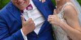 FotoPolatowski fotografia ślubna i filmowanie wesel, wideo. Fotobudka., Łęczyca - zdjęcie 6