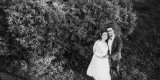 FotoPolatowski fotografia ślubna i filmowanie wesel, wideo. Fotobudka., Łęczyca - zdjęcie 7