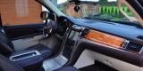 Sławek - wyjątkowe auto do ślubu, Lublin - zdjęcie 2