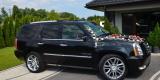 Sławek - wyjątkowe auto do ślubu, Lublin - zdjęcie 5