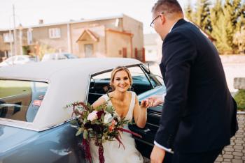 Marta Kawecka Weddings | Agencja Ślubna, Wedding planner Gdańsk