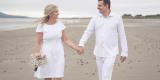 Twin Motion Fotografia ślubna i okolicznościowa. Wolne terminy 2021!, Świebodzin - zdjęcie 4