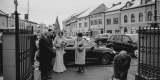 SoStory wedding photography - Fotografia Ślubna, Skawina - zdjęcie 3