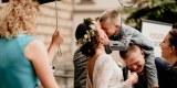 SoStory wedding photography - Fotografia Ślubna, Skawina - zdjęcie 4