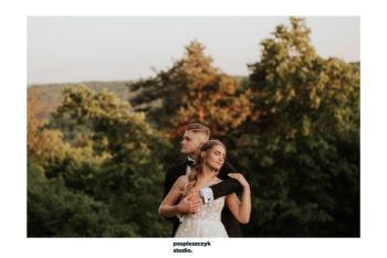 ????????????  ?????? - ???? & ?????, Fotograf ślubny, fotografia ślubna Siewierz
