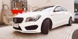 PIĘKNY Mercedes Cla AMG💥MEGA PROMOCJA PAKIET LISTOPAD 450zl/4h 💥, Wadowice Sucha Beskidzka - zdjęcie 6