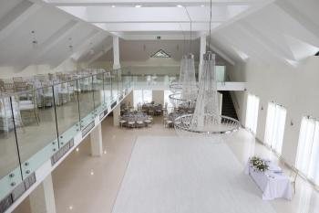 Sala bankietowa Triana, Sale weselne Mogilany