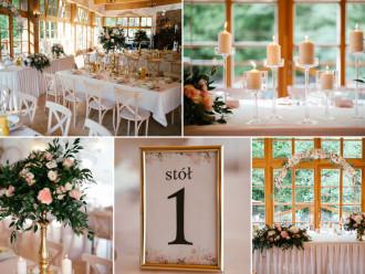 Blossom Avenue - florystyka i dekoracje ślubne,  Białogard