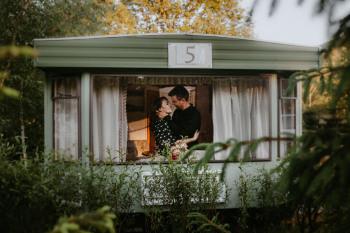 Romantyczna fotografia ślubna, Fotograf ślubny, fotografia ślubna Kłodzko