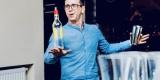 Drink Bar -Barman na wesele- Obsługa Baru ShakersSquad, Słupsk - zdjęcie 3