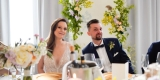 Magnolia pracownia dekoratorska - Spełniamy ślubne marzenia, Częstochowa - zdjęcie 1