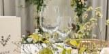 Magnolia pracownia dekoratorska - Spełniamy ślubne marzenia, Częstochowa - zdjęcie 2