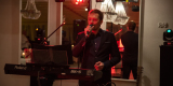 Bard Pete - DJ, wokalista, wodzirej oraz instrumentalista, Gdynia - zdjęcie 2