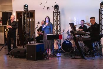 To My Live Music Band, Zespoły weselne Kalisz