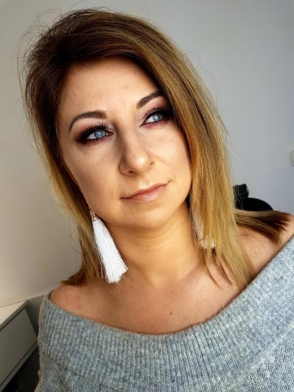 Kaja Jeziorna Makeup, Wieniec-Zdrój - zdjęcie 1