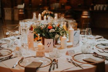Mimoza Flower Atelier | Bukiety i dekoracje ślubne | Wynajem ścianek, Dekoracje ślubne Dobczyce
