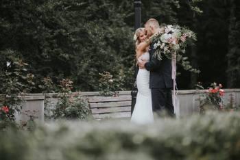 Studio Pixel - filmowanie, Kamerzysta na wesele Szlichtyngowa