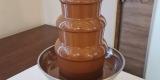 Fontanna czekoladowa wynajem, Tarnów - zdjęcie 2