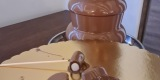 Fontanna czekoladowa wynajem, Tarnów - zdjęcie 5