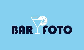 Bar&Foto - barman na wesele, Barman na wesele Sopot