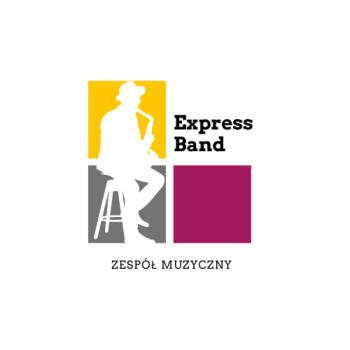 Express Band, Zespoły weselne Wysoka