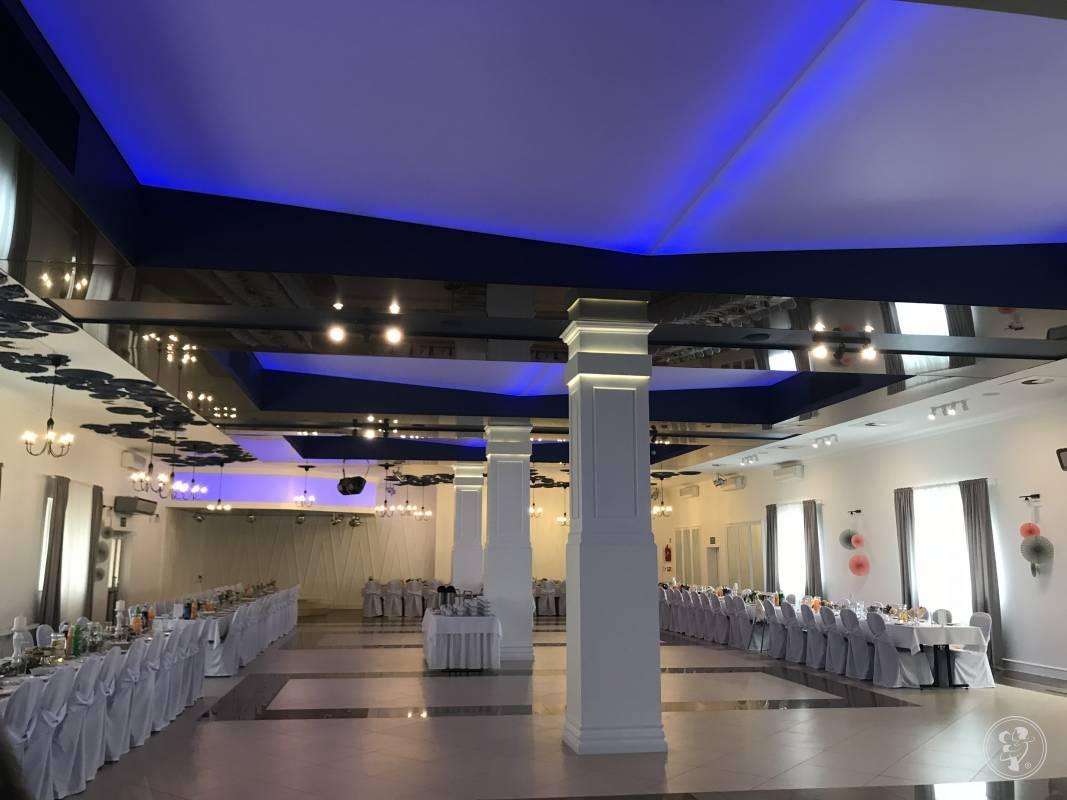 Perła - restauracja i dom weselny , Łomża - zdjęcie 1