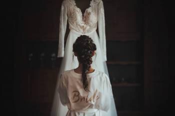 Macromagic fotografia ślubna, plenerowe sesje