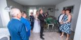 Wideofilmowanie wesel - filmowanie dronem 4K, Marcinkowice - zdjęcie 5