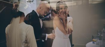 CAMON - Niech Inni Zazdroszczą Wam filmu - Film ślubny, Kamerzysta na wesele Konin