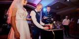 Pokazy iluzji na wesela, 100% Gwarancji zadowolenia, Marcin Gogołowicz, Wrocław - zdjęcie 2