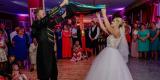 Pokazy iluzji na wesela, 100% Gwarancji zadowolenia, Marcin Gogołowicz, Wrocław - zdjęcie 5