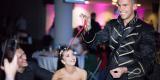 Pokazy iluzji na wesela, 100% Gwarancji zadowolenia, Marcin Gogołowicz, Wrocław - zdjęcie 7