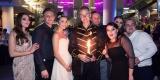 Pokazy iluzji na wesela, 100% Gwarancji zadowolenia, Marcin Gogołowicz, Wrocław - zdjęcie 3